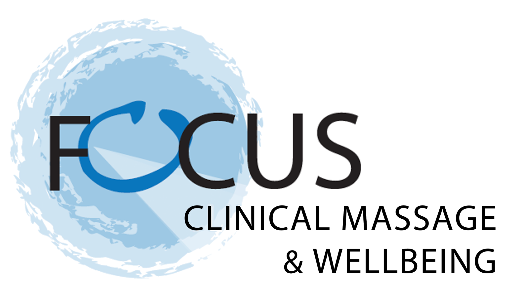 Focus Clinical Massage & Wellbeing